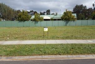 Lot 17, Camden Way, Strathfieldsaye, Vic 3551