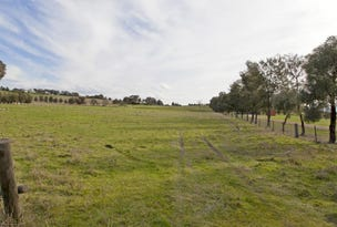 1075 Table Top Road, Table Top, NSW 2640