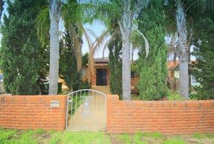 19 Bamfield Avenue, Yagoona, NSW 2199