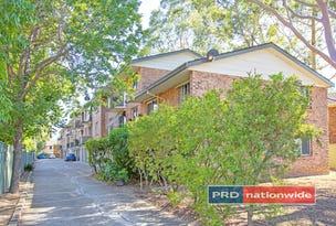 7/19 Preston Street, Jamisontown, NSW 2750