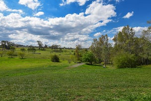 Lot 2 Birdsong Court, Gowrie Junction, Qld 4352