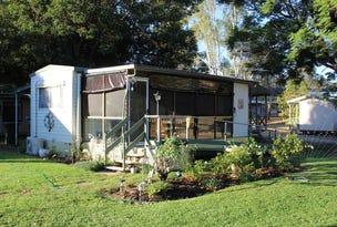1 Site 7 Copeton Dam Road, Bingara, NSW 2404