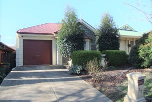 11 Chrichton Court, Greenwith, SA 5125