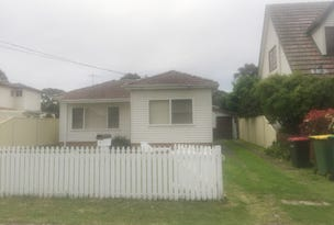 1 Hopkins St, South Wentworthville, NSW 2145