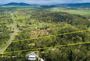 103 Moody Road, Strathdickie, Qld 4800