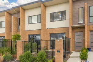 54 Hibberd Crescent, Forde, ACT 2914