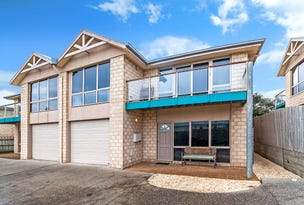 3/14 Tregea Street, Port Campbell, Vic 3269