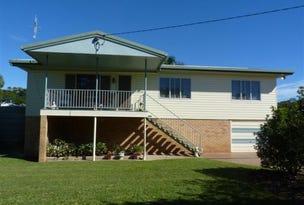 929 Saltwater Creek Rd, Maryborough, Qld 4650