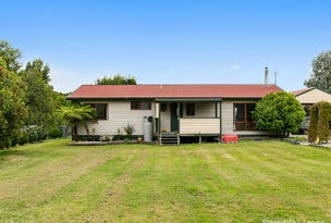 3 Tobin Street, Stony Creek, Vic 3957