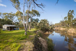 211 River Road, Dimboola, Vic 3414