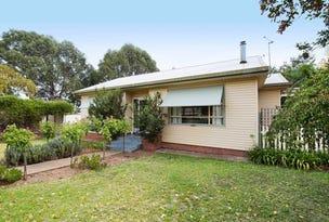 124 Inglis Street, Mudgee, NSW 2850