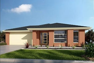 20 Paige Ave, Traralgon, Vic 3844