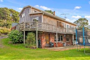 17515 Bass Highway, Boat Harbour, Tas 7321