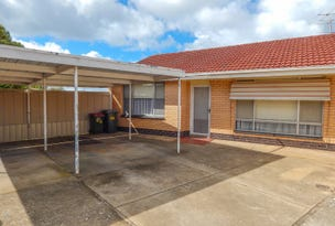 3/4 Beaver Court, Port Lincoln, SA 5606