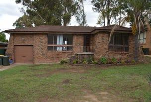 19 Wilkinson Avenue, Kings Langley, NSW 2147