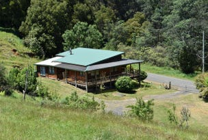 236 South Elliot Road, Elliott, Tas 7325