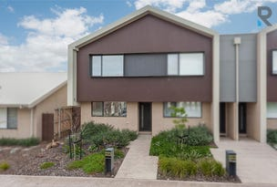 11A Buttercup Drive, Greenvale, Vic 3059