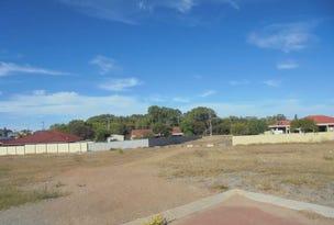 30 Premier Circle, Dongara, WA 6525