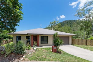 2 Jonquill Court, Cannonvale, Qld 4802