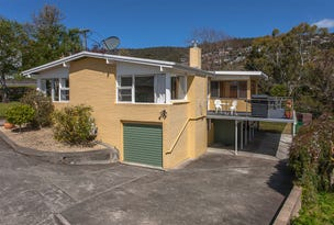 41 Maning Avenue, Sandy Bay, Tas 7005