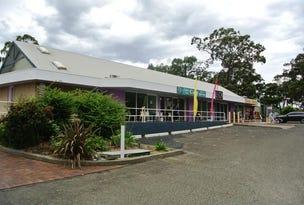 59 Emmett Street, Callala Bay, NSW 2540