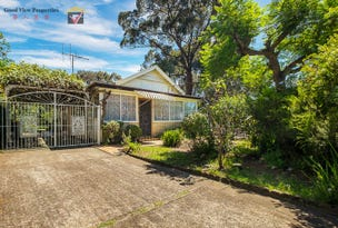 60 Watson Road, Padstow, NSW 2211
