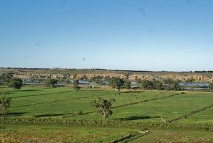 760/761 North Bokara Road, Mypolonga, SA 5254