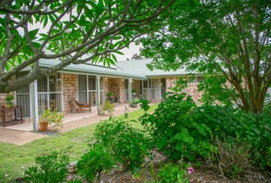 1120 Boonah - Rathdowney Road, Coochin, Qld 4310