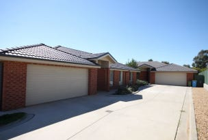 2/4 Quandong Place, Forest Hill, NSW 2651
