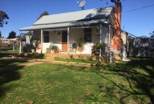 1030 Lexton- Talbot Rd, Burnbank, Vic 3371