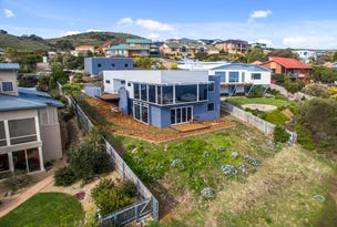 12 Vaughan Court, Tranmere, Tas 7018