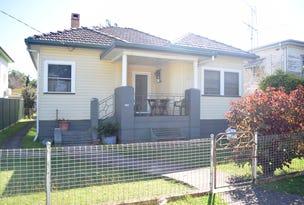 209a Prince Street, Grafton, NSW 2460