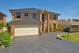 8 Farrier Cr, Hamlyn Terrace, NSW 2259