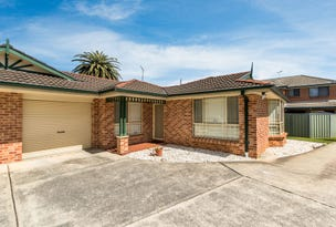 2/89a Chester Hill Road, Bass Hill, NSW 2197