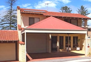 4 Patio Place, Geraldton, WA 6530