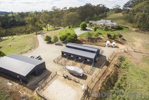 42 Kenton Hill Road, Gumeracha, SA 5233