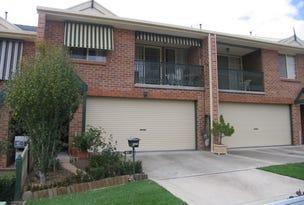 81 Jim Pike Avenue, Gordon, ACT 2906