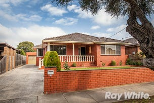 29 Norwood St, Oakleigh South, Vic 3167