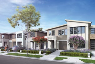 6/3013 Forrestwood Drive, Glenmore Park, NSW 2745