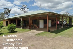 521 Mineral Road, Rosedale, Qld 4674