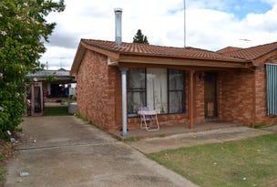 36 Chapel Street, St Marys, NSW 2760
