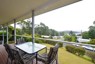 1 Cole Crescent, Narooma, NSW 2546