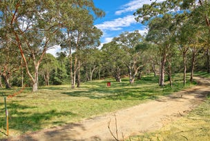 Lot 9 at 46 Idlewild Road, Glenorie, NSW 2157