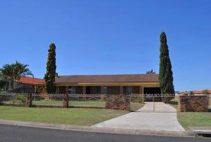 2 Witonga Drive, Yamba, NSW 2464