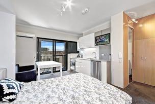 411/65-71 Belmore Road, Randwick, NSW 2031