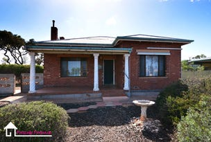 14 Blesing Street, Whyalla Playford, SA 5600