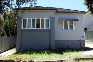 10 Timmins St, Birmingham Gardens, NSW 2287