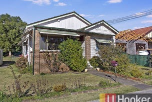 74 Station Street, Guildford, NSW 2161