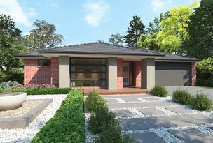 Lot 35 Langley Boulevard, Lang Lang, Vic 3984