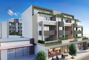 503/52 Maitland Rd, Islington, NSW 2296